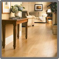 bamboo flooring toronto