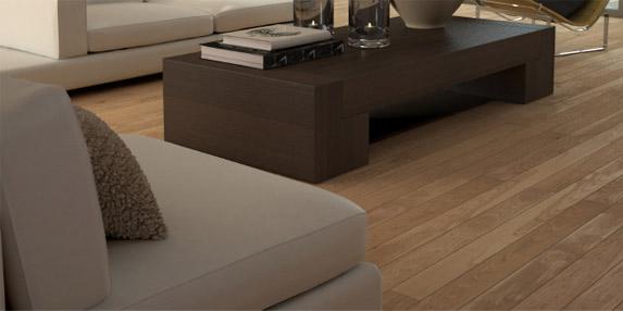 toronto flooring company