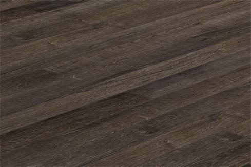Flooring Stores Toronto Wood Floor Hardwood Refinishing Carpet Sale