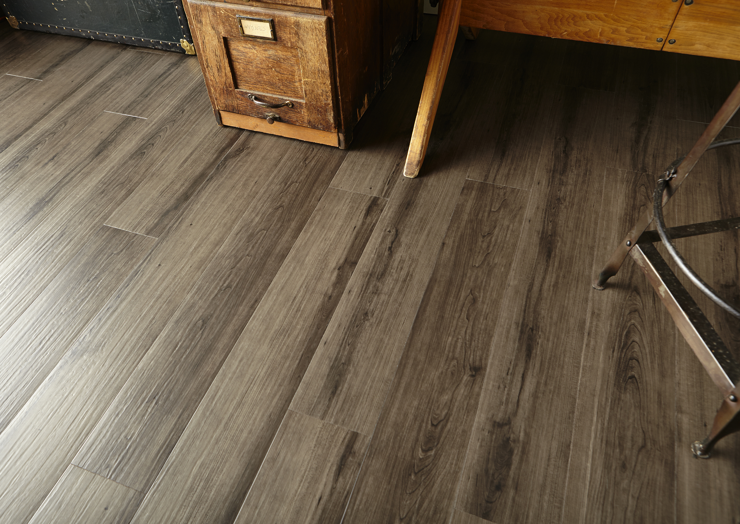 Hardwood flooring cheap 100 cheap hardwood floors for for Cheap solid wood flooring
