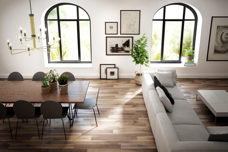 Solid hardwood floors toronto for Hardwood floors toronto