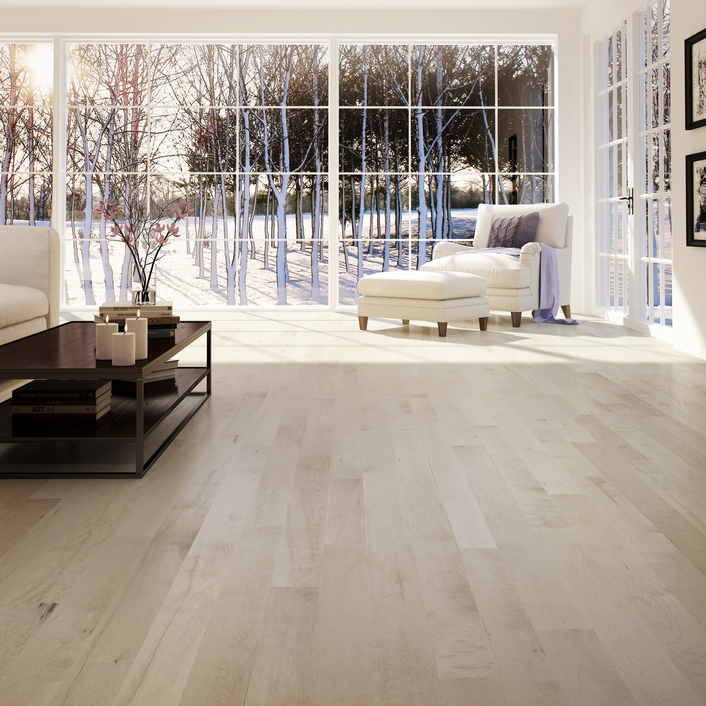 Floor canada kaindl 28 liquidation hardwood flooring for Hardwood flooring toronto