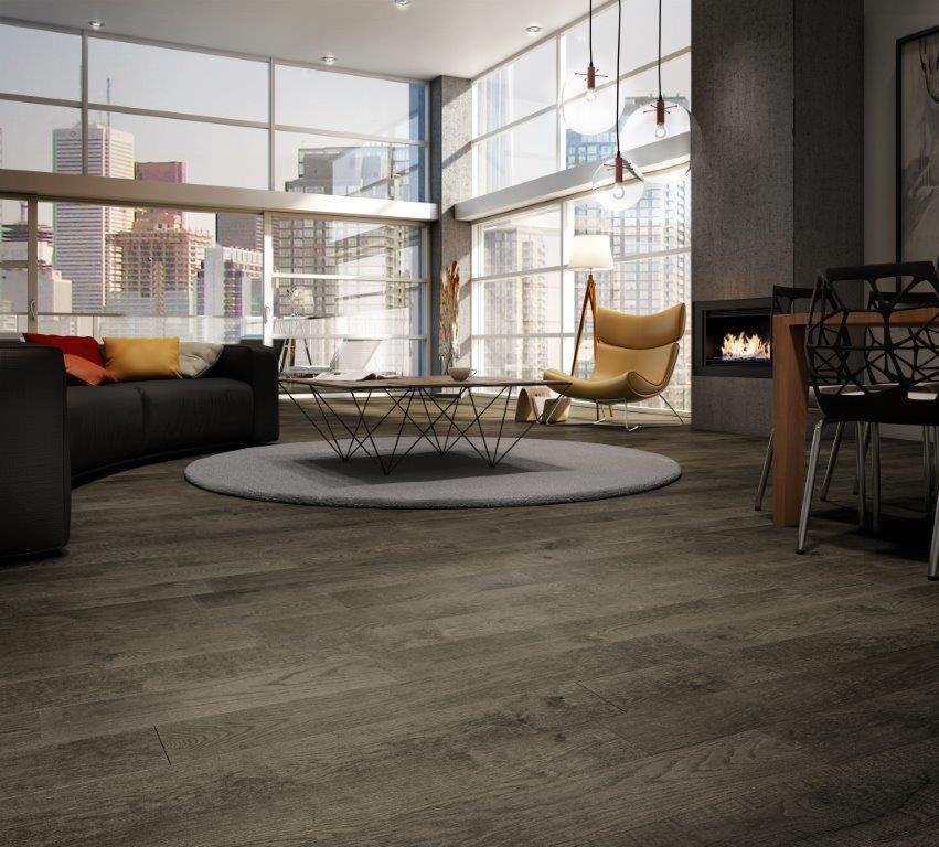 Mercier hardwood flooring toronto floor matttroy for Hardwood flooring toronto