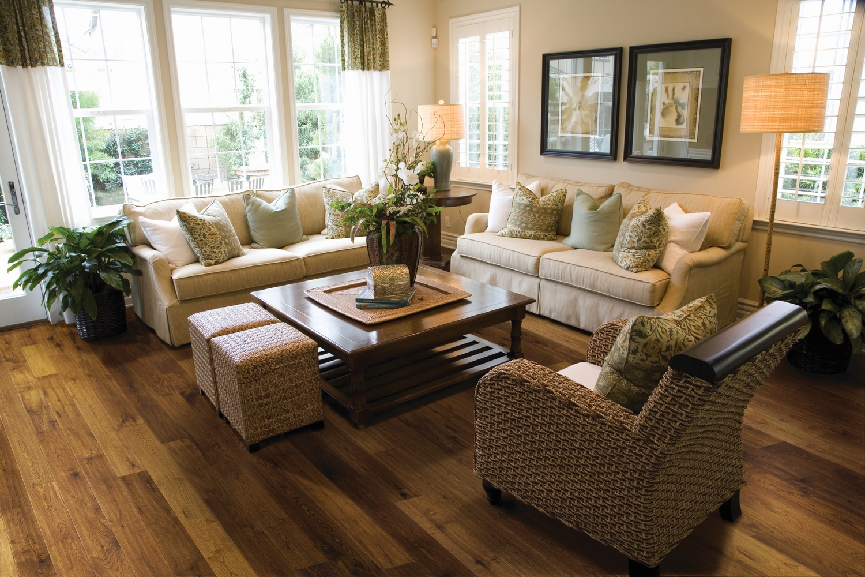 Engineered hardwood toronto hardwood flooring toronto for Alliance flooring