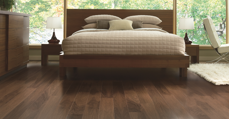 Engineered Hardwood Toronto Hardwood Flooring Toronto