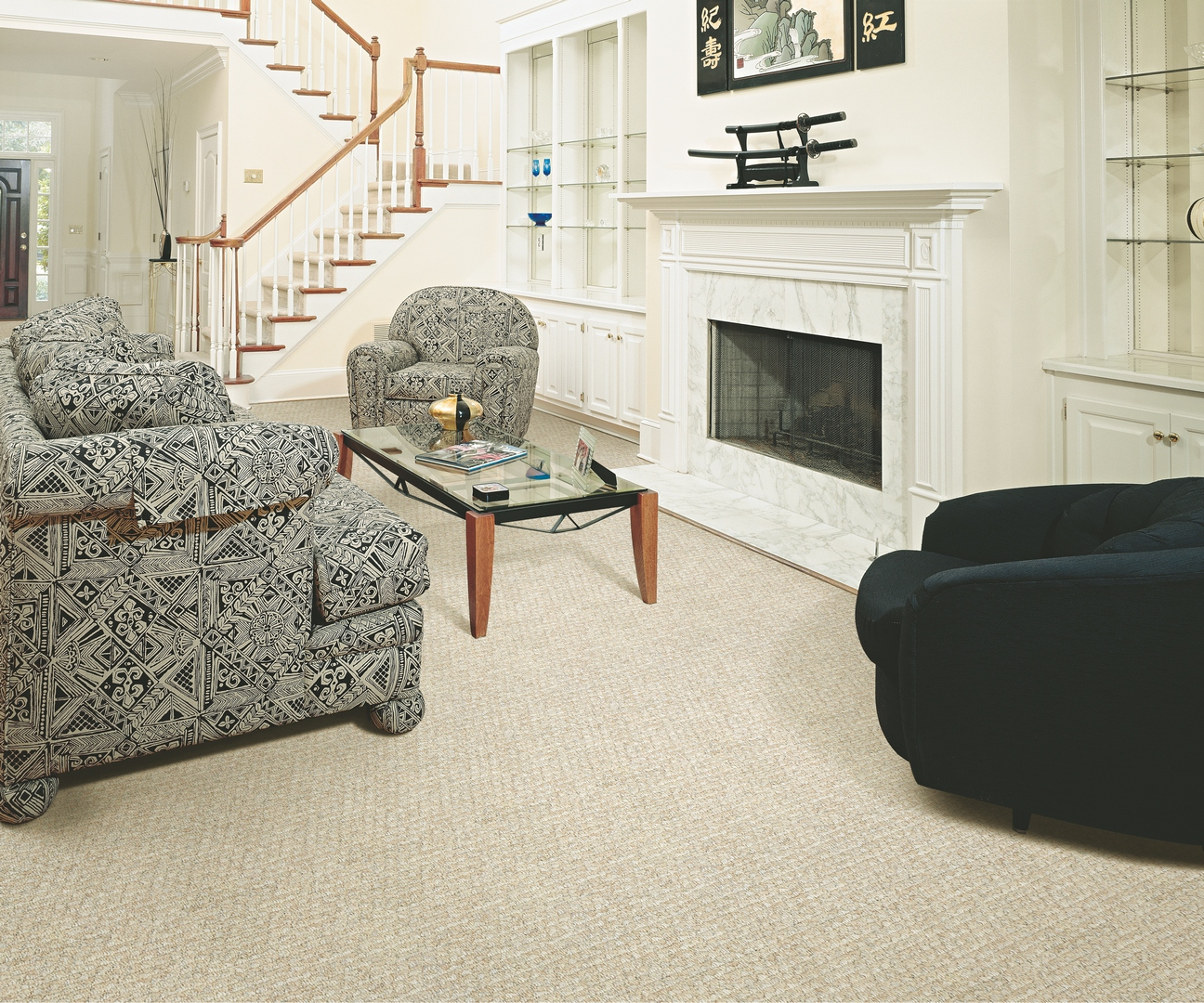 Carpet tile toronto carpet sale toronto carpet toronto for Alliance flooring