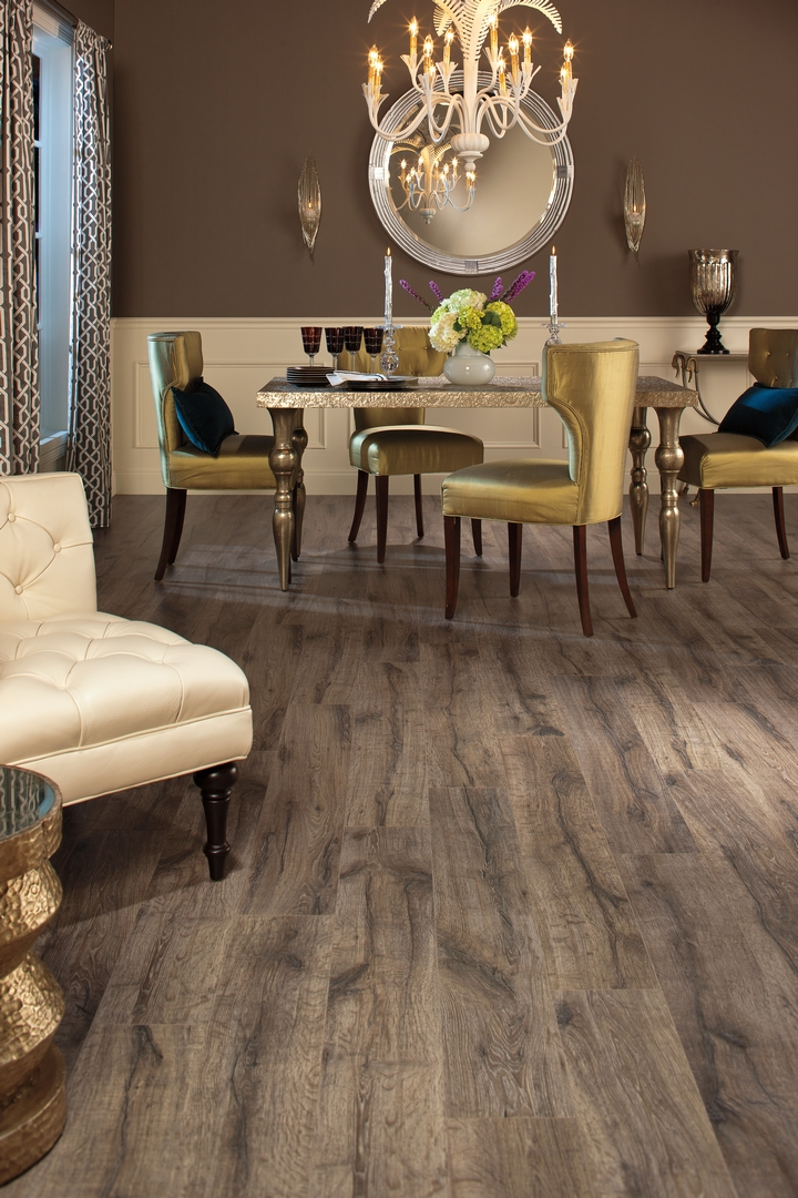 Laminate flooring toronto - What is laminate flooring ...